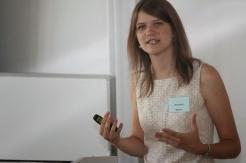 Lydia Machova (Bratislava)